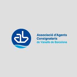 Agentes Consignatarios de Buques de Barcelona