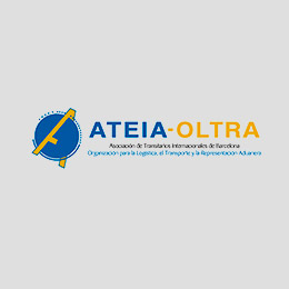 Asociación de Transitarios Internacional de Barcelona