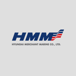 Hyundai Merchant Marine co, Ltd