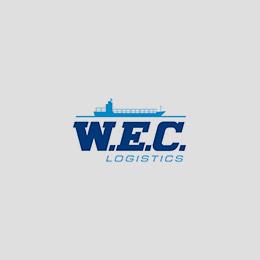W.E.C. Logistics