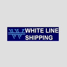 White Line Shipping