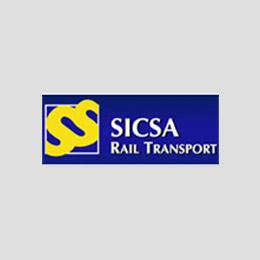Sicsa Rail Transport
